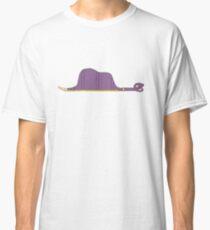 It's an ekans, not a hat! Classic T-Shirt