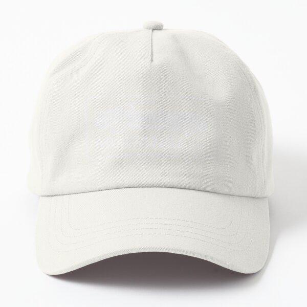 MUSTANG6.de dunkel Dad Hat
