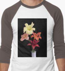 Lily Colours T-Shirt