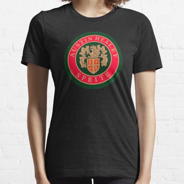 Best Selling - Austin Healey Merchandise Essential T-Shirt