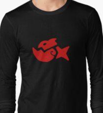 Magikarp Long Sleeve T-Shirt