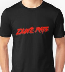 Dune Rats! Unisex T-Shirt