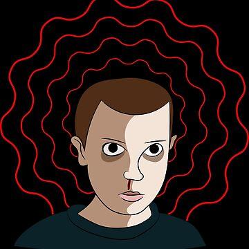Eleven by kozality