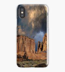 4286 iPhone Case