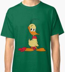 Alfred J. Quack Classic T-Shirt