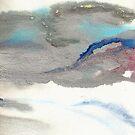Silverscape by Dana Roper