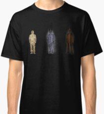 Energise! Classic T-Shirt