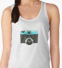 Diana T Shirt Women's Tank Top