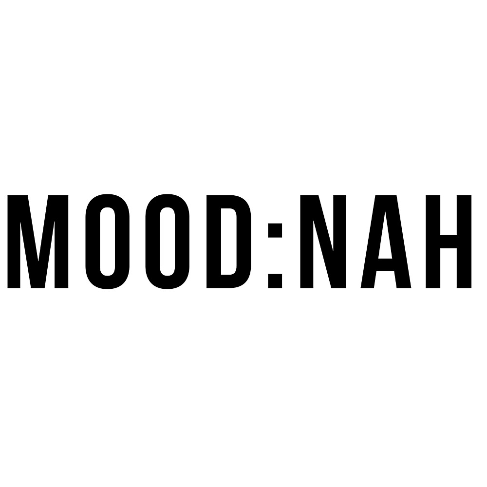 Mood:Nah by gerby
