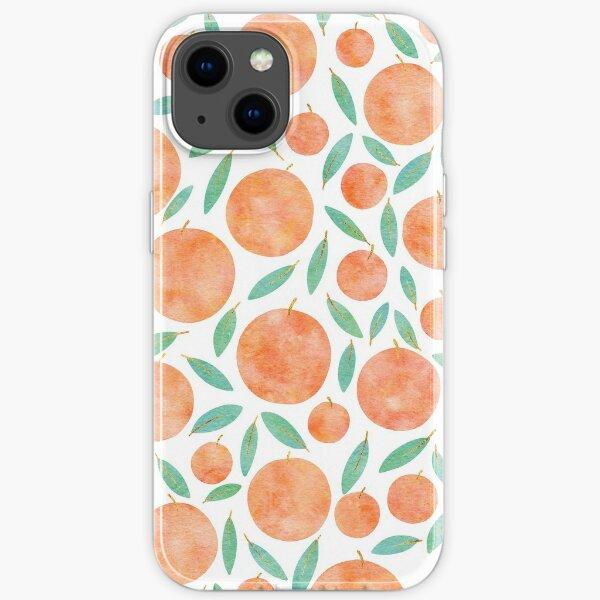 iPhone 13 - Souple