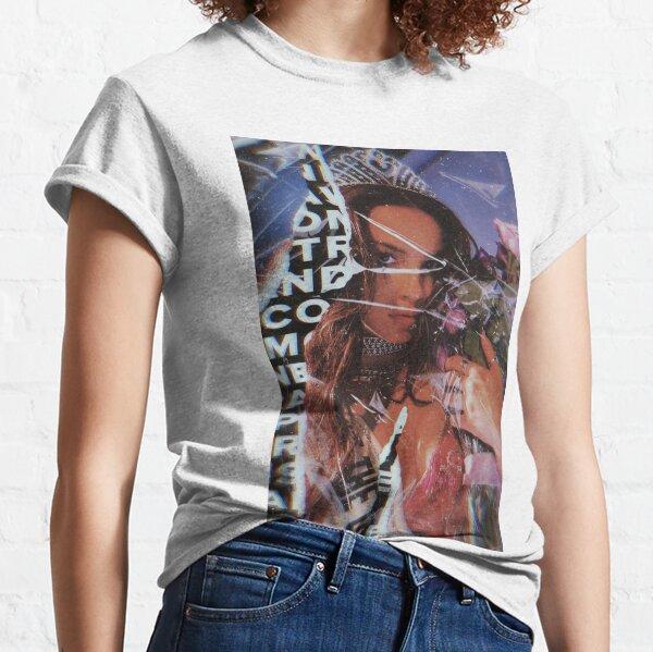 SOUR prom - Olivia Rodrigo Classic T-Shirt