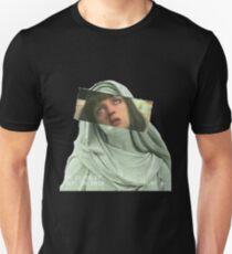 M I A    W A L L A C E Unisex T-Shirt