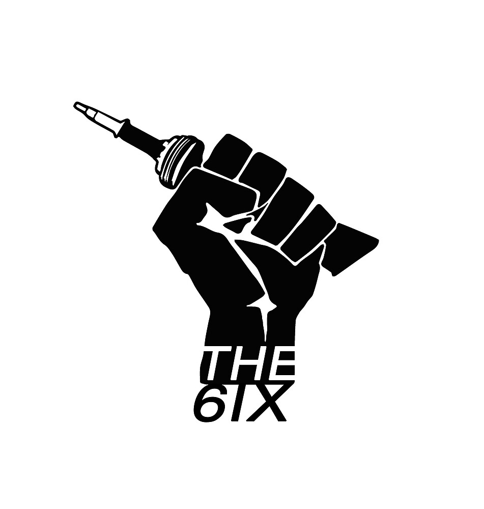 The 6IX by TomU