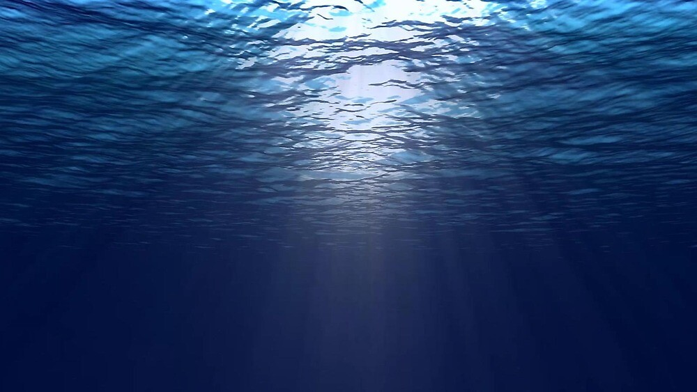 ocean by anya246