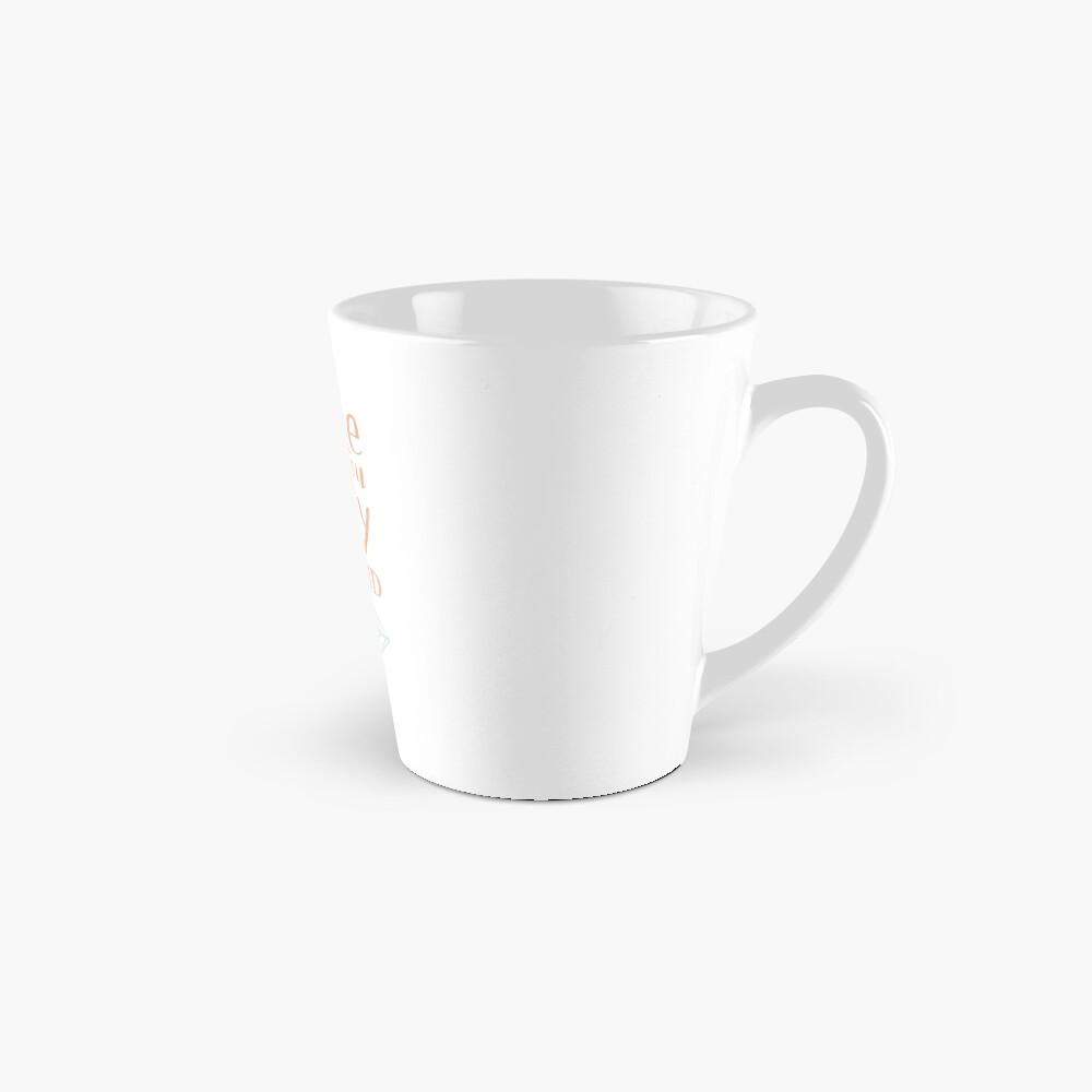 Mug «Shine on you crazy diamond - Watercolor»