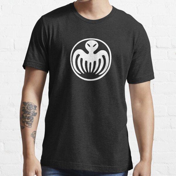 Meistverkaufte - Sleaford Mods Merchandise Essential T-Shirt
