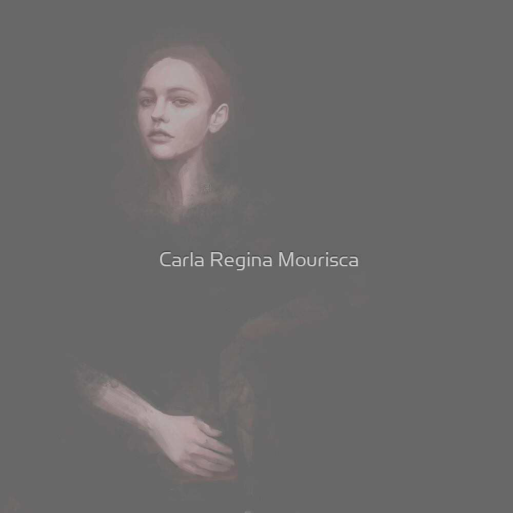 nº2 by Carla Regina Mourisca