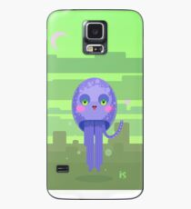 Oh, Hello! Case/Skin for Samsung Galaxy