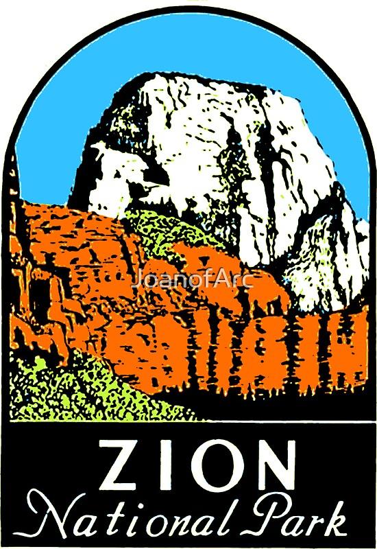 Utah Symphony coming to Moab! - Travel Moab  |Clipart National Park Utah