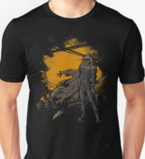 Spice Harvester T-Shirt