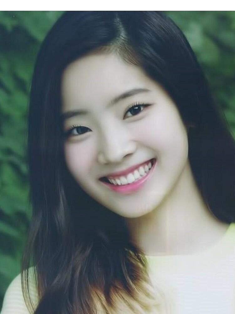 dahyun 3-twice by SNSDseohyun