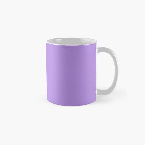 La Técnica de Diálisis Classic Mug