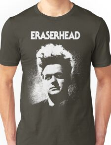 Eraserhead Shirt! Unisex T-Shirt