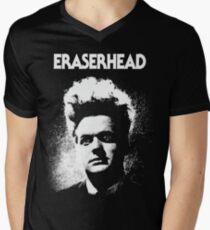 Eraserhead Shirt! T-Shirt