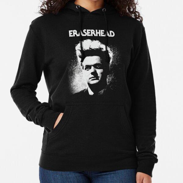 Eraserhead Shirt! Lightweight Hoodie