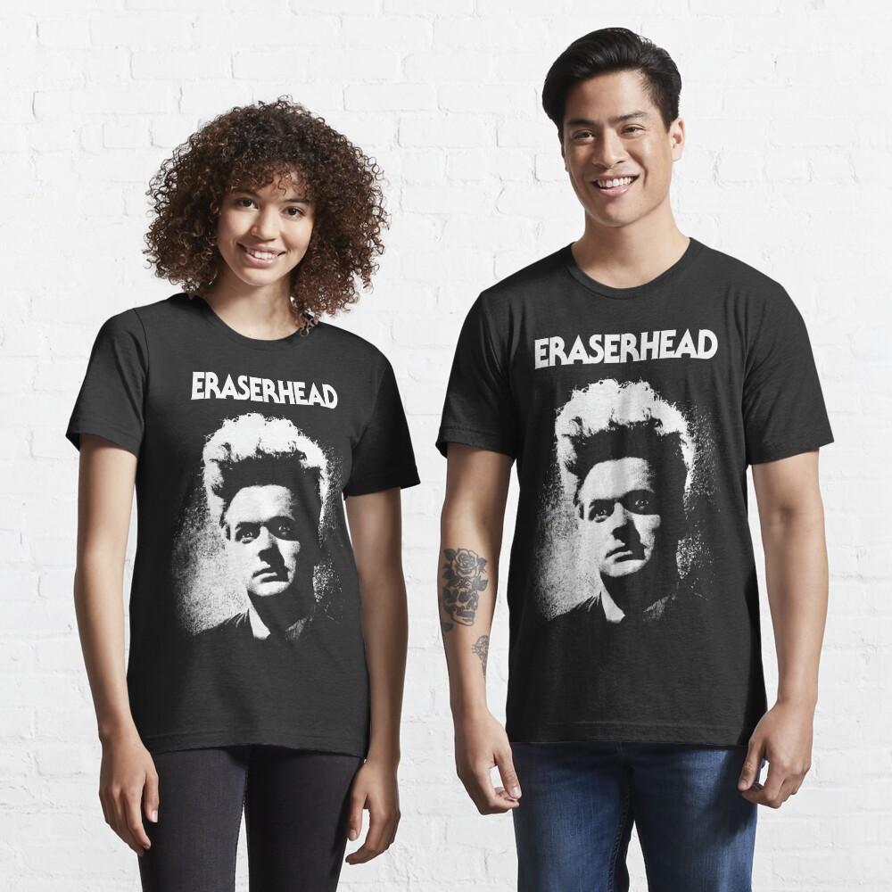 Eraserhead Shirt! Essential T-Shirt