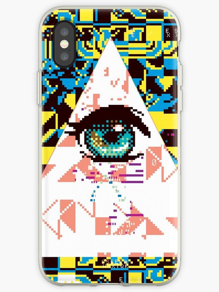 anime illuminati