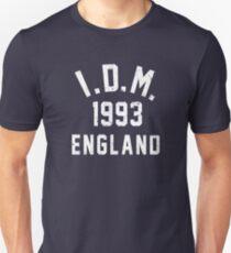I.D.M. T-Shirt