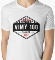 SDCI Vimy Ridge Trip 2017 T-Shirt