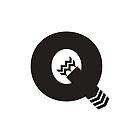 Q is for Quiver - Black by ThunderQuack  Podcast Network
