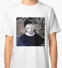 SESH bones PP2 cover Classic T-Shirt