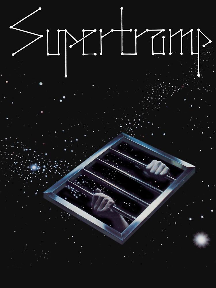 Supertramp | Unisex T-Shirt