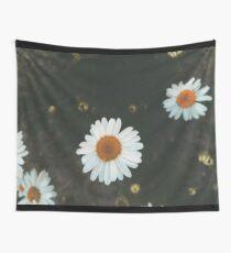 Daisy Daisy Wall Tapestry