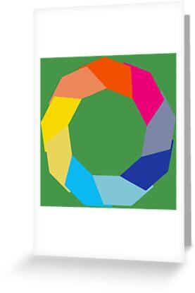 iopan Rainbow for Gaza by iopan