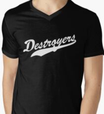 George Thorogood and The Destroyers Shirt T-Shirt