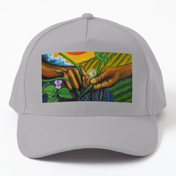 Foresight Baseball Cap