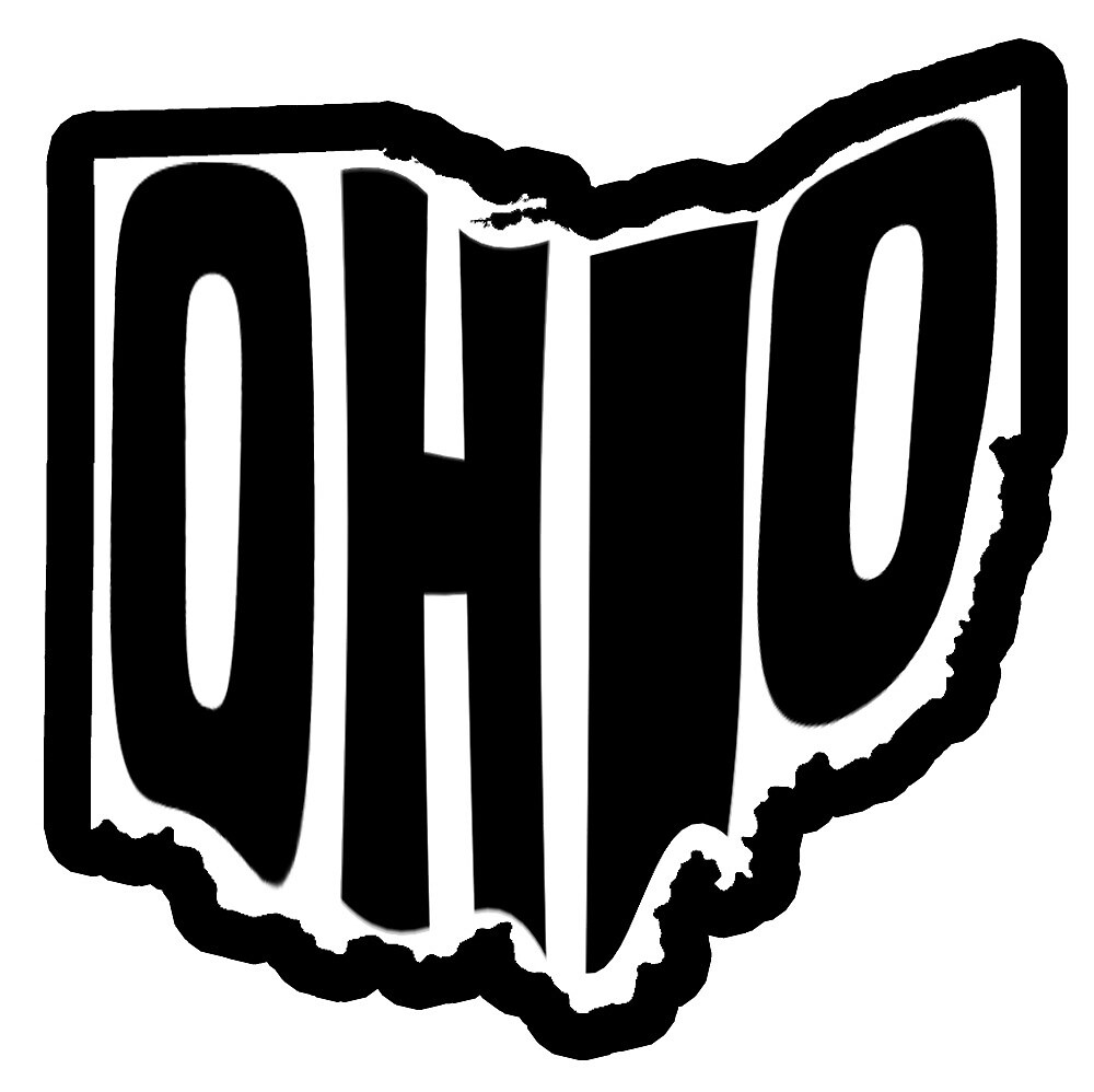 Ohio by baileymincer