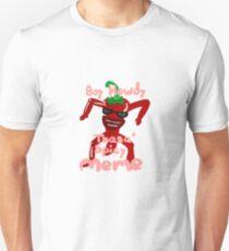 Spicy Meme Pepper T-Shirt
