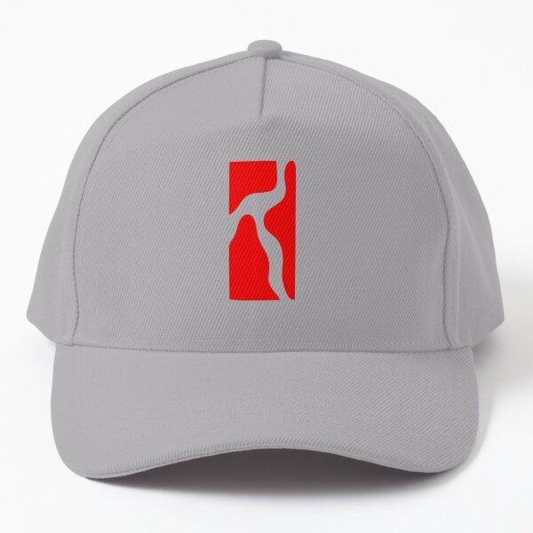 SALE - Poetic Collective Baseball Cap