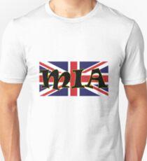 Mia (UK) T-Shirt