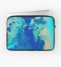PLANET PERSPECTIVES Laptop Sleeve
