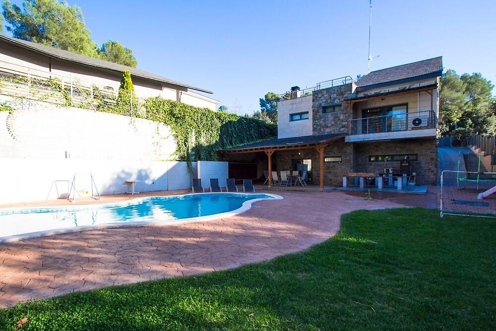 Alquiler casa Costa Brava by catalunyacasa