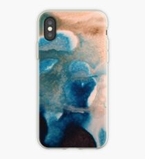 BEYOND THE BOULDERS iPhone Case