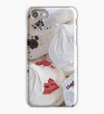 Merengue iPhone Case/Skin