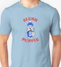 Slush Puppie T-Shirt