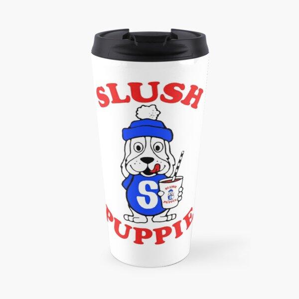 Slush Puppie Travel Mug